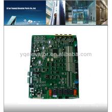 Tableau de contrôle des ascenseurs Hitachi MXA-GR-A