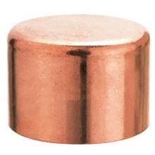 Accesorios de cobre incluyen tapón de cobre, acoplamiento recto, te de cobre y el codo