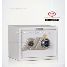 High quality excellent safe from 22 years experience manufacturer