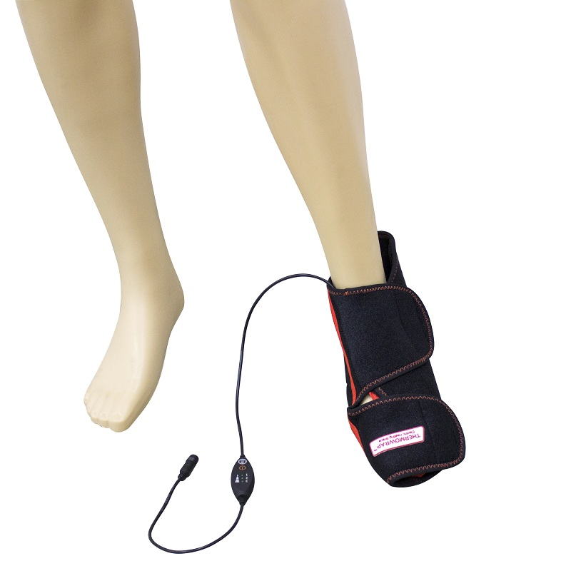 Ankle Electric Heating Pad