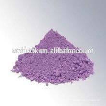 Disperse Violett 26 / Solvent Violett 26 für Textilien wie Baumwolle, Hanf, Terylene usw.