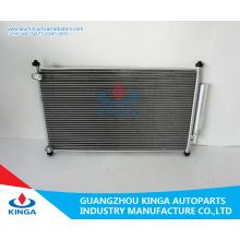 air cooler auto parts for Honda Accord IX 13
