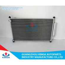 Air resfriador auto peças para Honda Accord IX 13