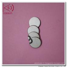 Piezo Element Piezoelectric Tiles for Piezo Sensors