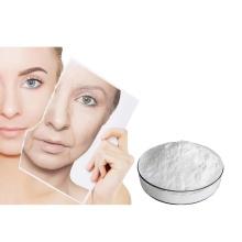 Acheter en ligne des ingrédients actifs Phosphate d'ascorbyle de sodium
