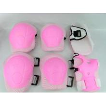 Pequeño engranaje protector para los niños (XDL-F006)