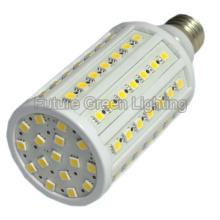 Bulbo de maíz LED Dimmable 12W E27 / B22 / E14