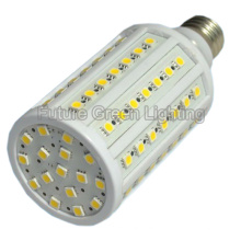84 LED 5050 SMD LED Corn Light