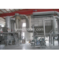 Rotary Spin Flash Dryer Equipment