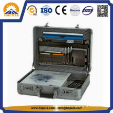 Hard Suitcase Carrying Case for Laptop & Documents File