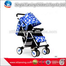 Коляска младенца сбывания оптовой продажи высокого качества самая лучшая цена горячая / прогулочная коляска малышей / изготовленный на заказ младенец jogger младенца прогулочной коляски младенца