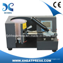 SGS Mug Heat Press Machine (MP2105)