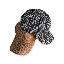 customized logo cotton promotional sport baseball cap