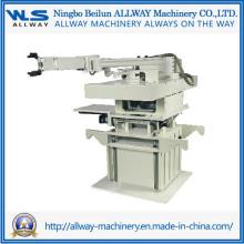 Extraktor für alle Arten Die Casting Mould Machine