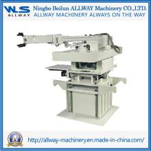 Extractor para todos os tipos Die Casting Mold Machine