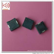 Square Low Power 1~5V Piezo SMD Buzzer