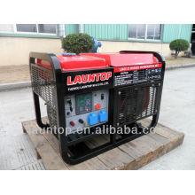 10KW Zwillingszylinder Dieselgenerator