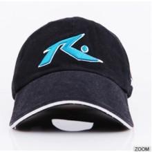 Neuer Entwurfs-Qualitäts-Baseballmütze-Sport-Hut
