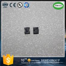Zumbador magnético pasivo de alta calidad de SMD