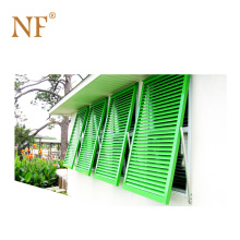 horizontal blind replacement slats external venetian blind