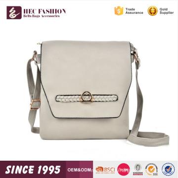 Хек Мумбаи дешевые продукты, чтобы продать дизайн фирменных дамы PU кожаные сумки