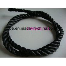 PE Rope / Polyethylene Rope / Ploythene Rope / Polymethylene Rope