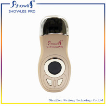 2016 New Home Use Hair Removal