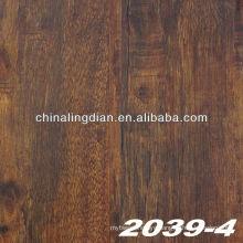 2013 high quality stone parquet