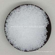 Urea White granular Urea N 46% Agriculture fertilizer
