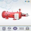 15-900t / H Wasserfiltersystem Automatischer Siebfilter