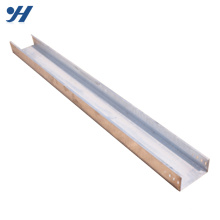 Cold Bending Stainless metal cable tray,perforated cable tray sizes