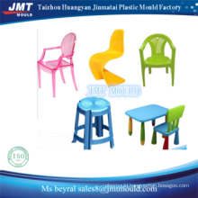 all kinds off plastic injection chair mould