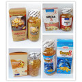 Качественное масло рыбьего жира Omega 3 Deep Sea