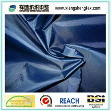 310t / 320t / 330t Semi-Dull Polyester Taft Twill