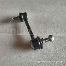 Ball Joint of  REAR PARALLEL, auto spare parts for MG6, 30000192