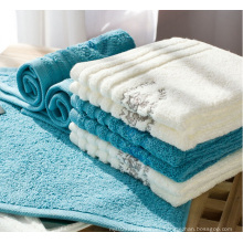 New Fashion, Good Quality 100 Cotton Towels