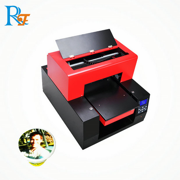 Coffee Printer South Africa