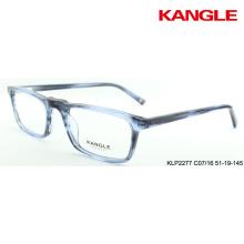 spectacle frame wholesale optical frames acetate mini reading glasses