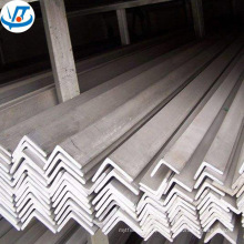 China supplier factory direct wholesale angle steel