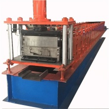 Pintu Frame Roll Forming Machine