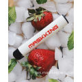 Maskking 2ml Ejuice Mini Vainas Desechables Vape