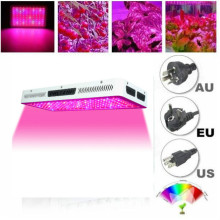 Hot Sale Greenhouse Indoor Plants Grow Led Lights