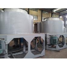 XSG series yeast rotary flash dryer