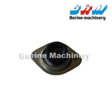 1317250C91 Bearing-Flanged for CNH machine