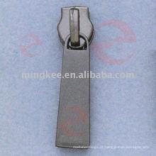 Extrator de zíper de arma de metal / controle deslizante (G20-498A)