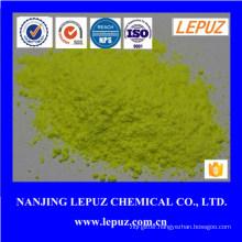 Fluorescent Brightener KSN for Polyamide
