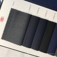estoque suficiente tecido de lã fasion