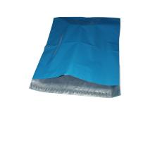 Bolso de correo plástico impermeable para el regalo / la ropa / el correo del embalaje