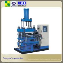 Fabrikpreis-Vulkanisiermaschine für die Gummiherstellungsmaschine