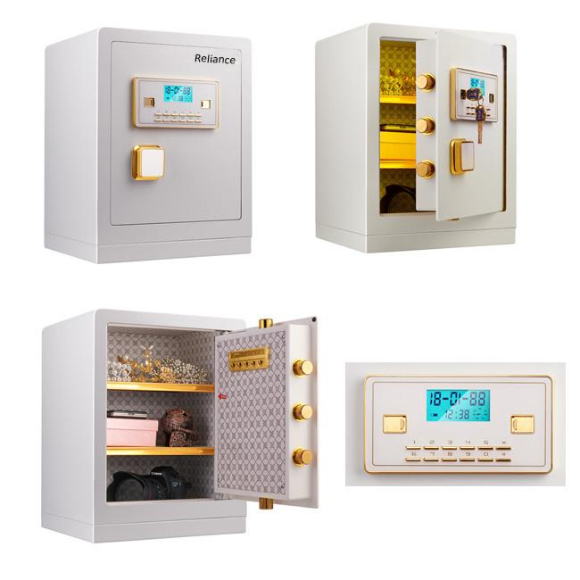 white digital safe storage cheap digital safes